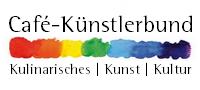Café Künstlerbund Stuttgart